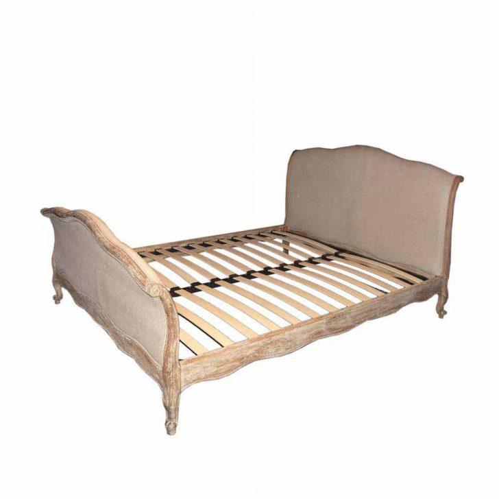 Medium Size of Bett Vintage Design Runcorn Im Style Creme Wei Pharao24de Mit Matratze Meise Betten Clinique Even Better Hohes Landhaus Bettkasten 180x200 Nussbaum Günstig Bett Bett Vintage