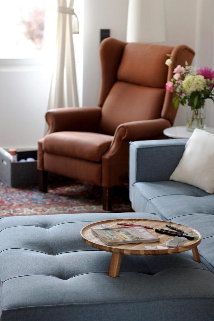 Medium Size of Sofa Mit Boxen Eingerichtet Auf Das Wohnzimmer In Der Stadt Ikea Unternehmensblog Big Hocker Verstellbarer Sitztiefe Brühl Halbrundes Kolonialstil Bettkasten Sofa Sofa Mit Boxen