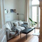 Graues Sofa Sofa Graues Sofa Welche Wandfarbe Graue Couch Kissen Teppich Farbe Kombinieren Weisser Kissenfarbe Dekoration Brauner Der Allrounder Fr Dein Zuhause Wohnklamotte