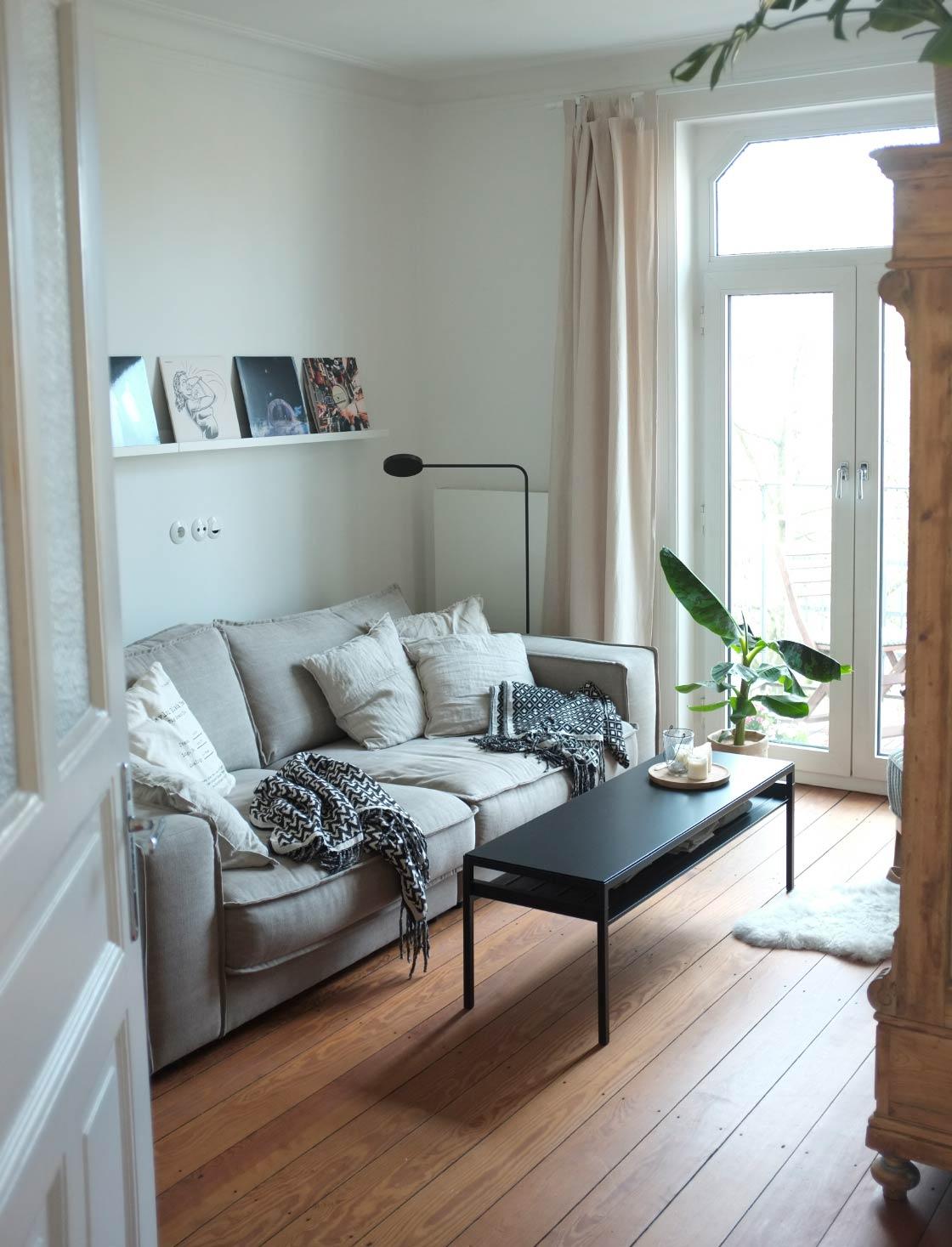 Full Size of Graues Sofa Welche Wandfarbe Graue Couch Kissen Teppich Farbe Kombinieren Weisser Kissenfarbe Dekoration Brauner Der Allrounder Fr Dein Zuhause Wohnklamotte Sofa Graues Sofa