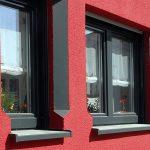 Fenster Lais Fensterbau Erneuern Einbruchschutz Stange Kunststoff Marken Obi Online Konfigurieren Neue Einbauen Nachrüsten Einbruchsicherung Schallschutz Fenster Fenster Kunststoff