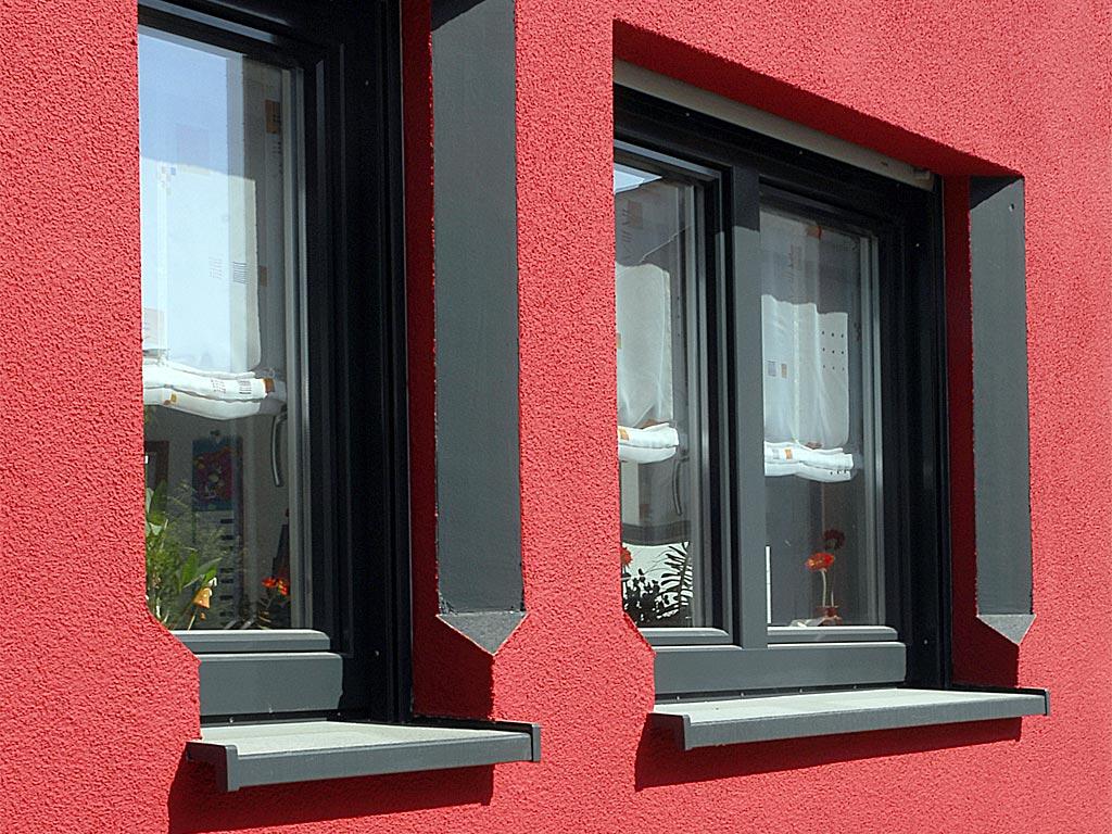 Full Size of Fenster Lais Fensterbau Erneuern Einbruchschutz Stange Kunststoff Marken Obi Online Konfigurieren Neue Einbauen Nachrüsten Einbruchsicherung Schallschutz Fenster Fenster Kunststoff