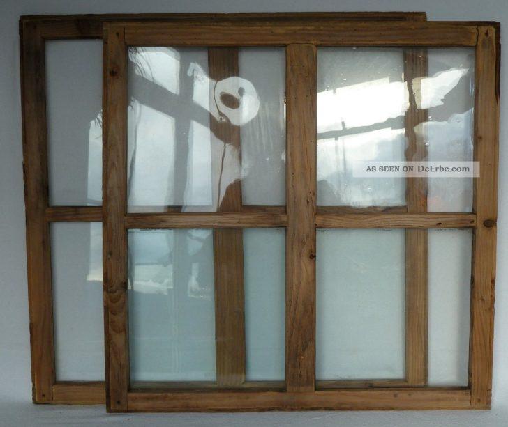 Medium Size of Fenster Mit Sprossen Landhausstil Oder Ohne Preis Innenliegend Preise Kosten Preisunterschied Innenliegenden Anthrazit Und Rolladen Selber Machen Rollladen Fenster Fenster Mit Sprossen