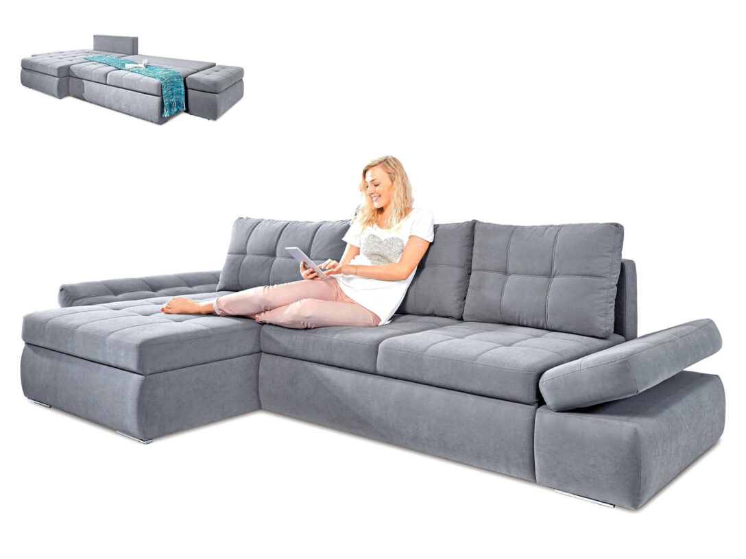 Large Size of Outdoor Sitzsack Ikea Sessel Garten Design Von Sofa Bezug Mit Relaxfunktion Microfaser Rahaus Kolonialstil Federkern Ligne Roset W Schillig Zweisitzer Günstig Sofa Sitzsack Sofa