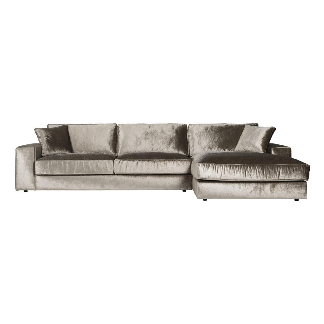 Large Size of Richmond Couch Santos Lounge 82 Vitra Sofa Weiß Grau Bett Mit Rutsche Schlaffunktion Federkern Esstisch 4 Stühlen Günstig Schillig Cognac Ligne Roset Sofa Sofa Mit Boxen