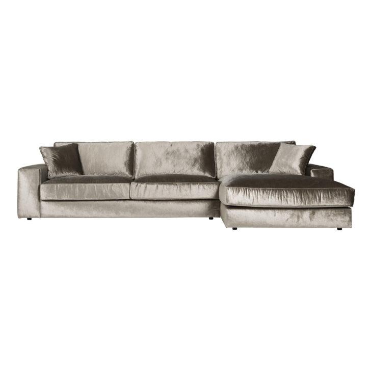 Medium Size of Richmond Couch Santos Lounge 82 Vitra Sofa Weiß Grau Bett Mit Rutsche Schlaffunktion Federkern Esstisch 4 Stühlen Günstig Schillig Cognac Ligne Roset Sofa Sofa Mit Boxen
