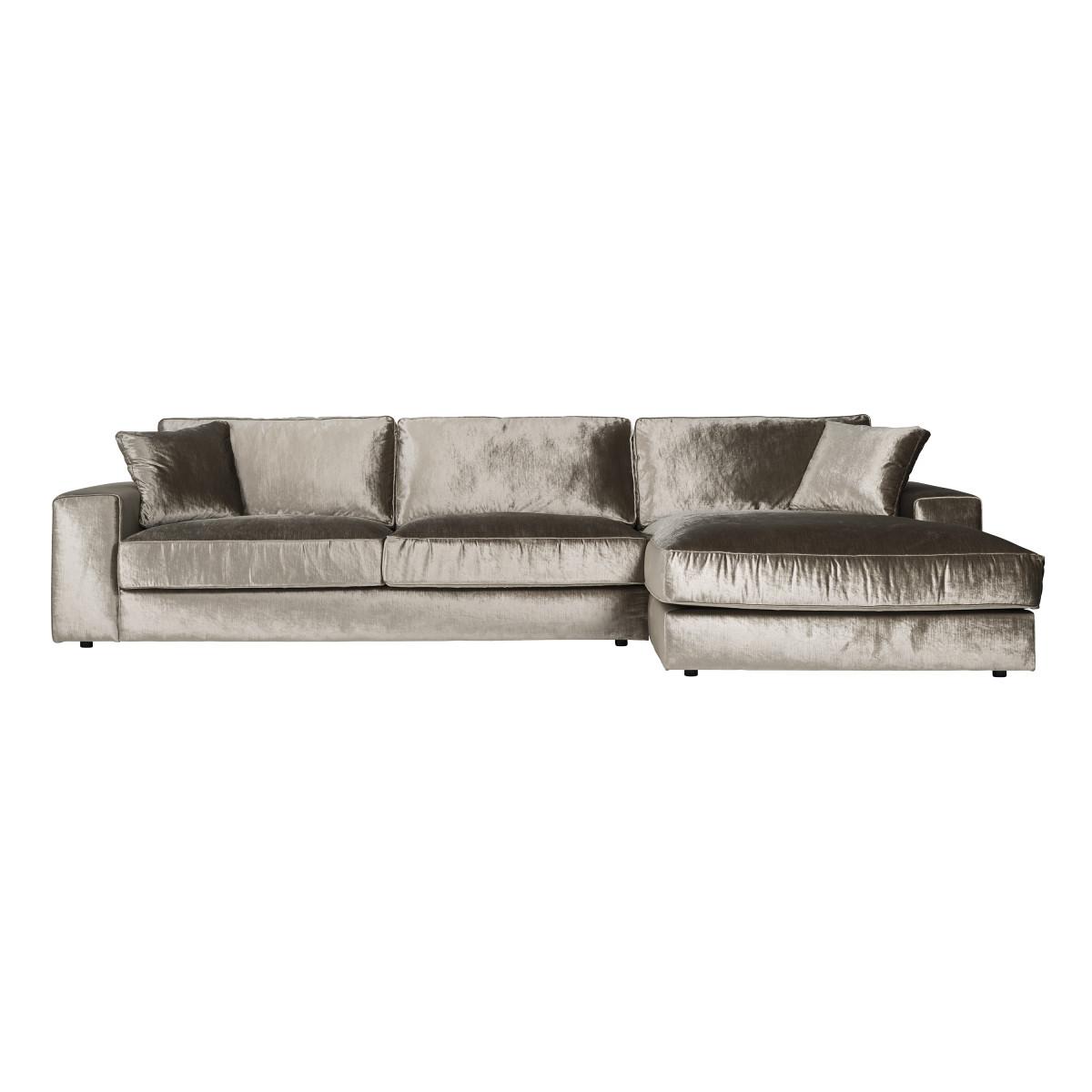 Full Size of Richmond Couch Santos Lounge 82 Vitra Sofa Weiß Grau Bett Mit Rutsche Schlaffunktion Federkern Esstisch 4 Stühlen Günstig Schillig Cognac Ligne Roset Sofa Sofa Mit Boxen