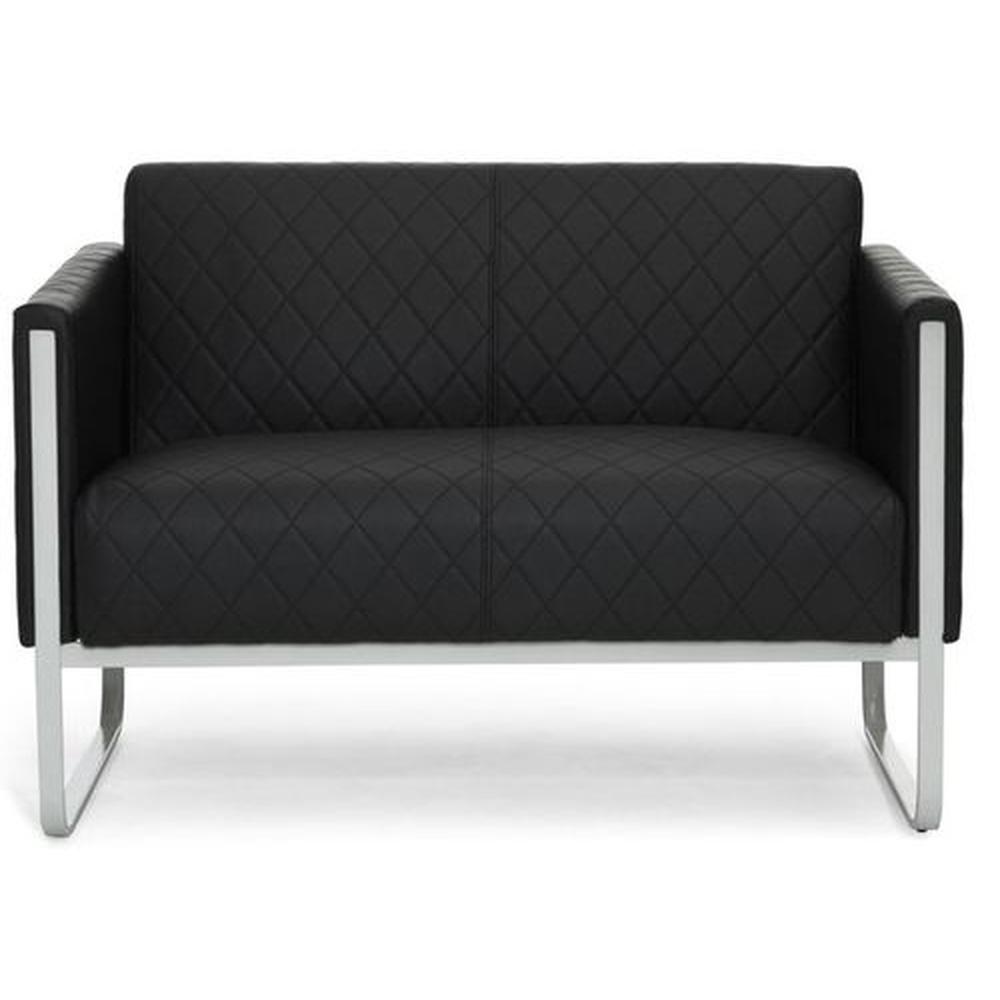 Full Size of Lounge Chairs Aruba Step 2 Seater Sofa Hjh Office Echtleder Groß Impressionen Sitzhöhe 55 Cm U Form Big Mit Hocker Megapol Abnehmbarer Bezug Togo Heimkino Sofa Sofa Groß