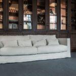 Big Sofa Kaufen Sofa Big Sofas Gigantisch Bequem Bei Livingformede Livingforme Sofa Antik Mit Relaxfunktion 3 Sitzer Kolonialstil Xxl Grau Gebrauchte Fenster Kaufen Verkaufen