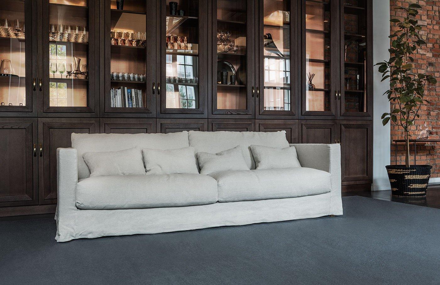 Full Size of Big Sofas Gigantisch Bequem Bei Livingformede Livingforme Sofa Antik Mit Relaxfunktion 3 Sitzer Kolonialstil Xxl Grau Gebrauchte Fenster Kaufen Verkaufen Sofa Big Sofa Kaufen