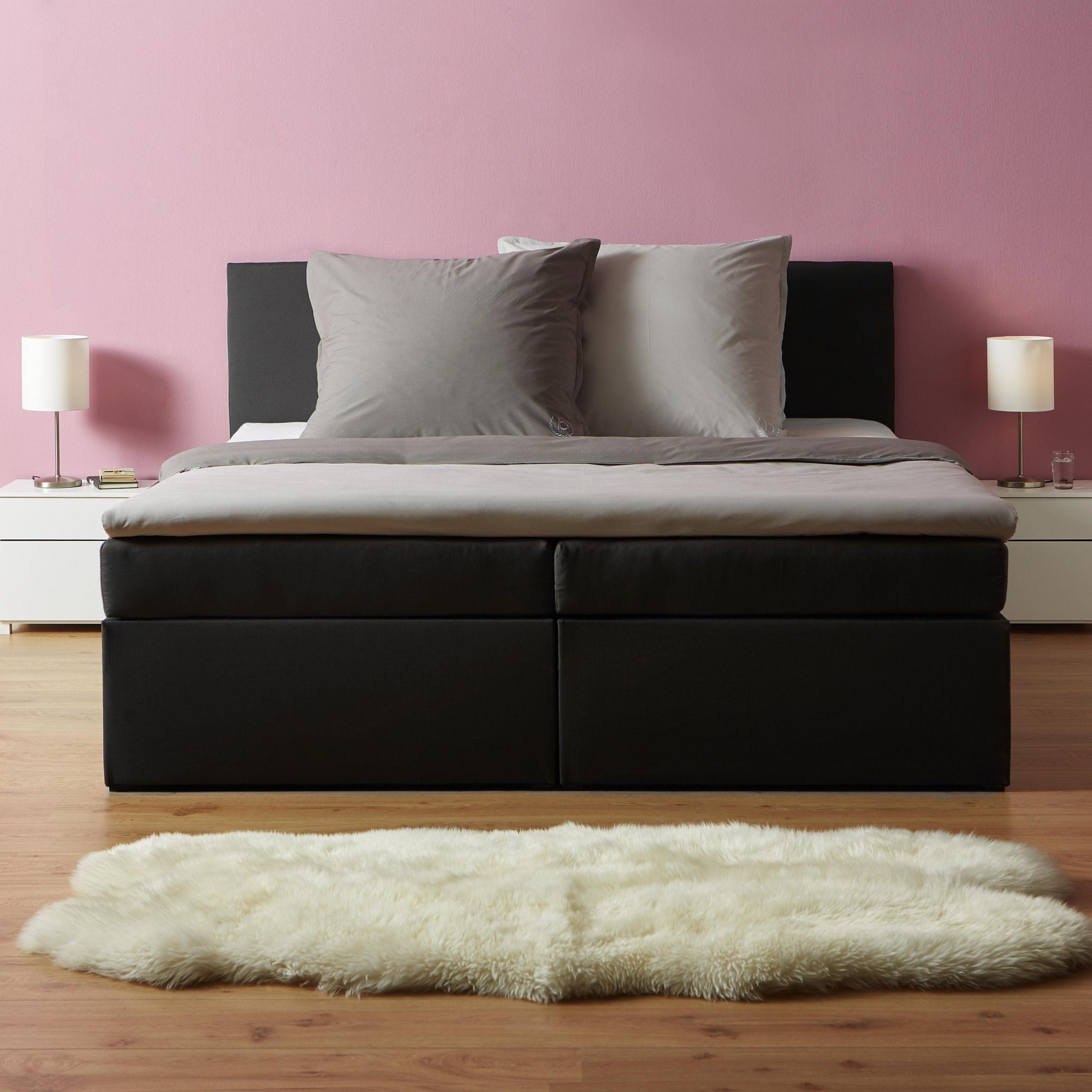Full Size of Stabiles Bett Betten Entdecken Mmastabiles 160 Rauch Sonoma Eiche 140x200 Ausziehbar Runde Clinique Even Better Make Up Rückenlehne Mit Unterbett Bett Stabiles Bett