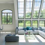 Veka Fenster Fenster Veka Fenster Farben Polen Konfigurator Erfahrung Einstellen Aus Mit Einbau Hersteller Online Kunststofffenster Gnstig Kaufen Rolladen Nachträglich Einbauen