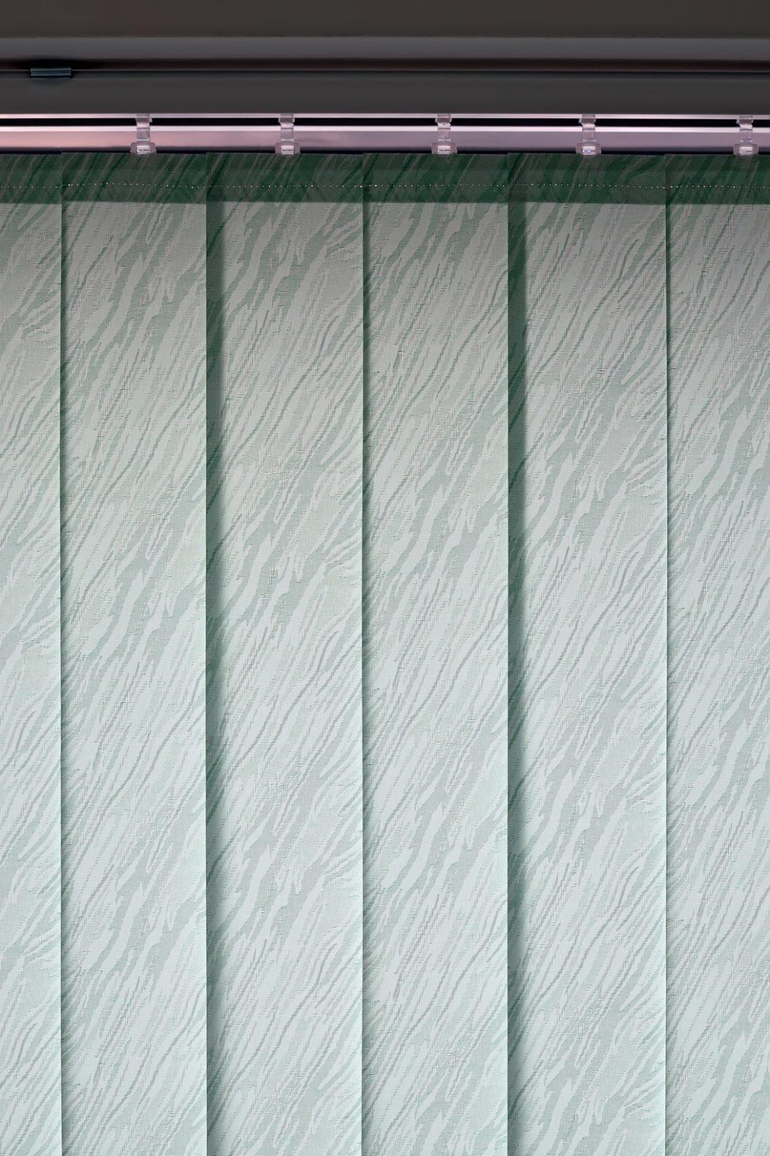 Large Size of Sichtschutz Für Fenster Vertikallamellen Individuelle Lichtwirkung In Vielen Varianten Sichtschutzfolie Einseitig Durchsichtig Tauschen Sonnenschutz Trier Fenster Sichtschutz Für Fenster
