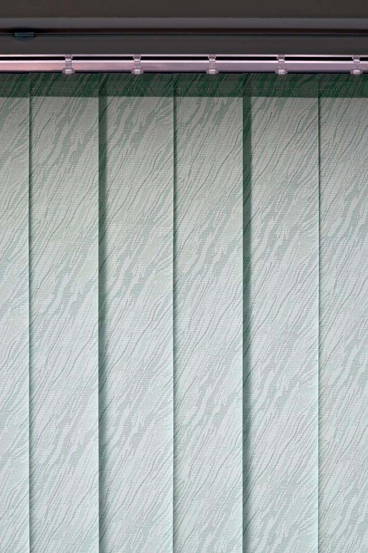 Medium Size of Sichtschutz Für Fenster Vertikallamellen Individuelle Lichtwirkung In Vielen Varianten Sichtschutzfolie Einseitig Durchsichtig Tauschen Sonnenschutz Trier Fenster Sichtschutz Für Fenster