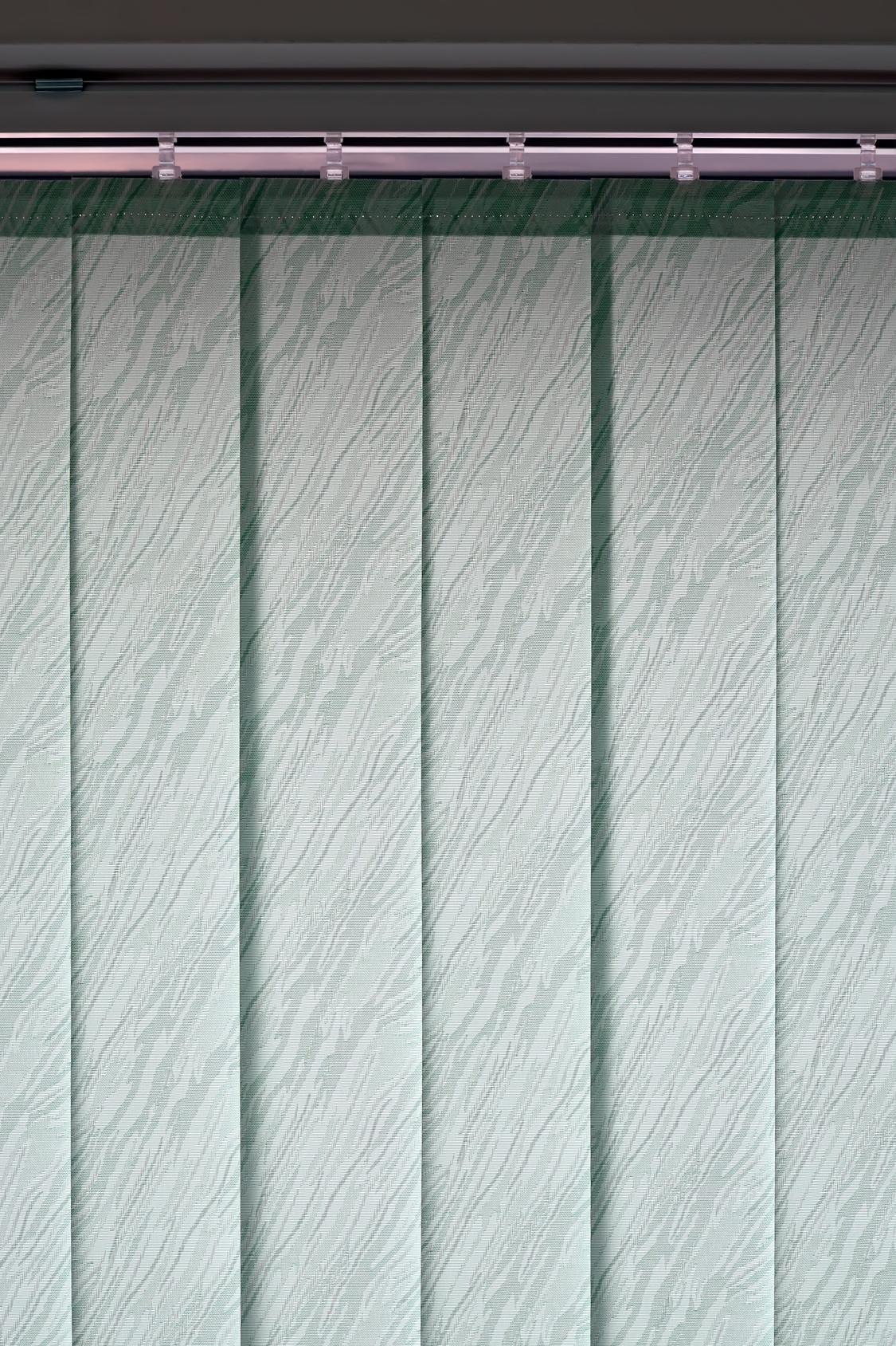Full Size of Sichtschutz Für Fenster Vertikallamellen Individuelle Lichtwirkung In Vielen Varianten Sichtschutzfolie Einseitig Durchsichtig Tauschen Sonnenschutz Trier Fenster Sichtschutz Für Fenster