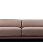 Mondo Sofa Couch Leder 3 Agata Meble Bed Capocolle Srl Bertinoro Orari Online Kaufen Group Brick 1 Erfahrungen Softline Design Muuto Mit Bettkasten Freistil Sofa Mondo Sofa