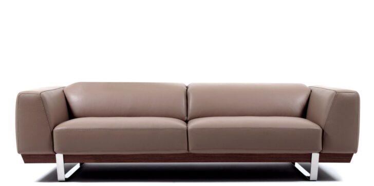 Medium Size of Mondo Sofa Couch Leder 3 Agata Meble Bed Capocolle Srl Bertinoro Orari Online Kaufen Group Brick 1 Erfahrungen Softline Design Muuto Mit Bettkasten Freistil Sofa Mondo Sofa