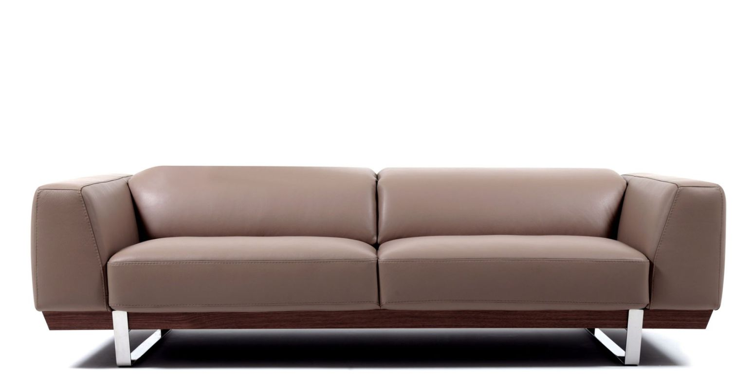 Full Size of Mondo Sofa Couch Leder 3 Agata Meble Bed Capocolle Srl Bertinoro Orari Online Kaufen Group Brick 1 Erfahrungen Softline Design Muuto Mit Bettkasten Freistil Sofa Mondo Sofa