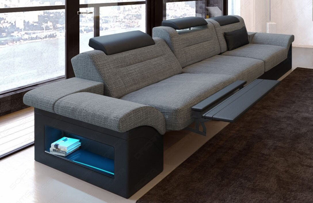 Large Size of Sofa Elektrisch Aufgeladen Mit Elektrischer Relaxfunktion Verstellbar Statisch Was Tun Sitzvorzug Stoff Geladen Ikea Ausfahrbar Leder Neues Couch Microfaser Sofa Sofa Elektrisch