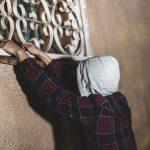 Einbruchschutz Fenster Folie Einbruchhemmende Co Darauf Sollten Sie Beim Weru Kosten Neue Sichtschutzfolie Einseitig Durchsichtig Sichtschutzfolien Für Fenster Einbruchschutz Fenster Folie