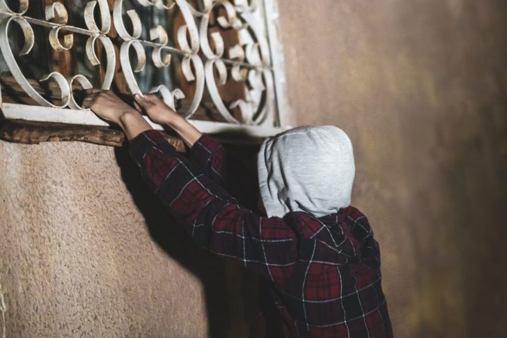 Medium Size of Einbruchschutz Fenster Folie Einbruchhemmende Co Darauf Sollten Sie Beim Weru Kosten Neue Sichtschutzfolie Einseitig Durchsichtig Sichtschutzfolien Für Fenster Einbruchschutz Fenster Folie