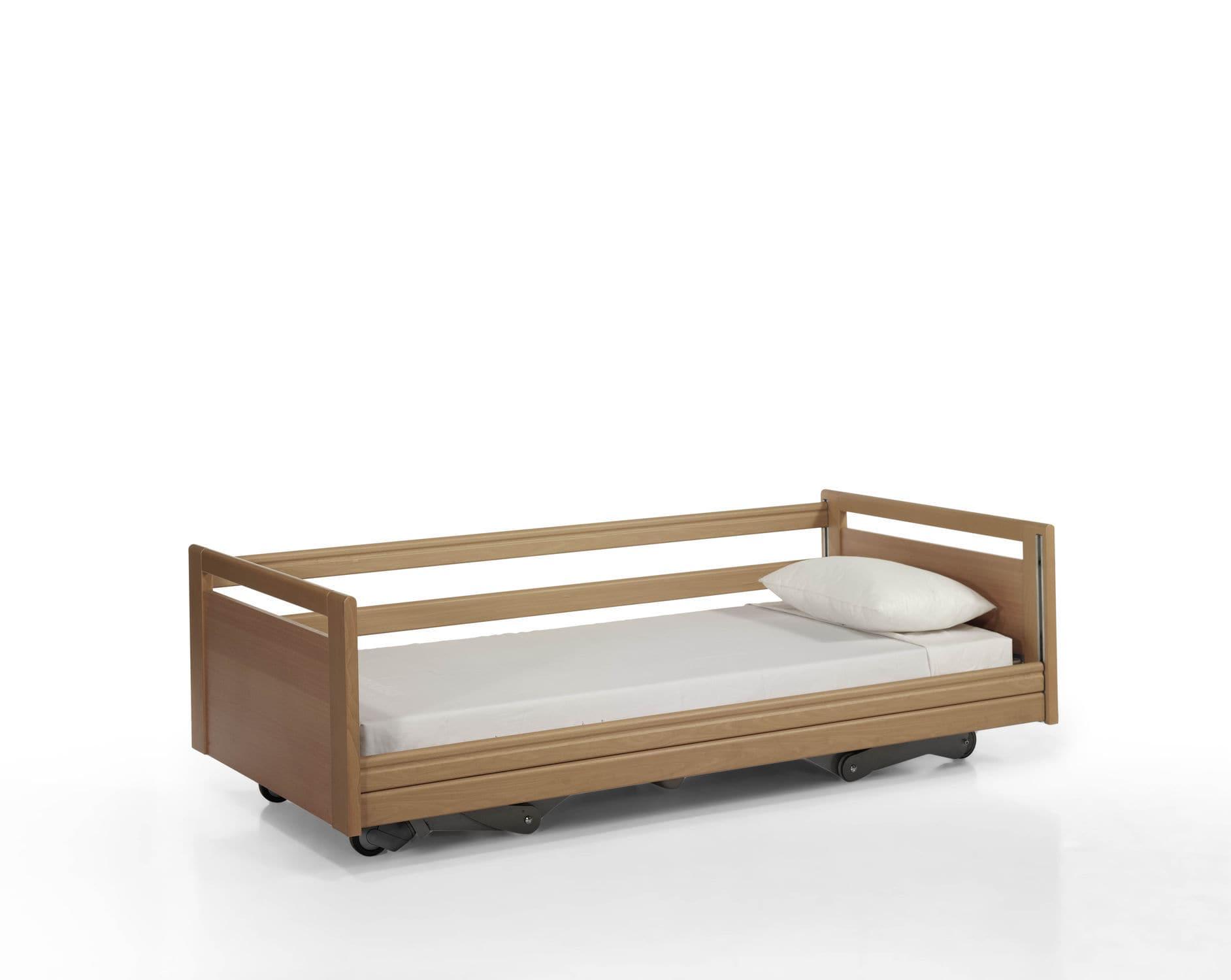 Full Size of Bett Niedrig Coole Betten 2x2m Mit Schubladen Rückenlehne München Zum Ausziehen Matratze Und Lattenrost Sofa Bettfunktion 220 X Vintage 140x200 Breite Bett Bett Niedrig
