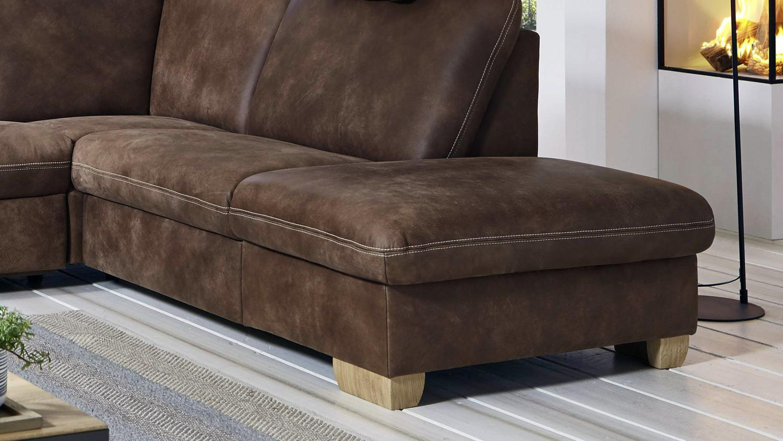 Full Size of Sofa 2 Sitzer Braun   Leder Chesterfield Kaufen 3 2 1 Set Gebraucht Couch 3 Sitzer Vintage Ecksofa Paco L Form Bezug Fe Wildeiche Mit Nosagfederung Antik Stoff Sofa Sofa Leder Braun