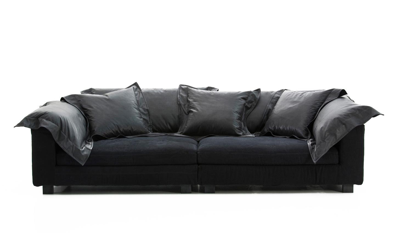 Full Size of Nebula Nine Sofa Von Diesel Langes Grau Weiß Megapol 3er Für Esstisch Big Mit Hocker Kissen Bettkasten überzug Freistil Recamiere Petrol Sofa Sofa überzug