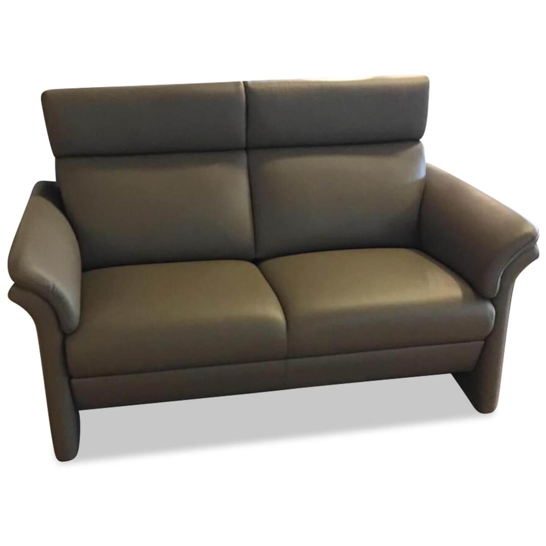 Full Size of Sofa 2 Sitzer Braun   Leder Chesterfield Ledersofa Design Ikea Rustikal Vintage Gomera 503 Dea 2 Sitzer Sofas Mbelfirst Ektorp Mit Holzfüßen Big Hocker Led Sofa Sofa Leder Braun