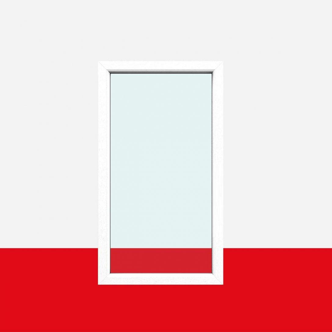 Large Size of Fenster 120x120 Festverglasung Streifen Fest Kunststofffenster Beleuchtung Kbe Rolladen Dachschräge Mit Sprossen Jalousien Köln Reinigen Sicherheitsfolie Fenster Fenster 120x120