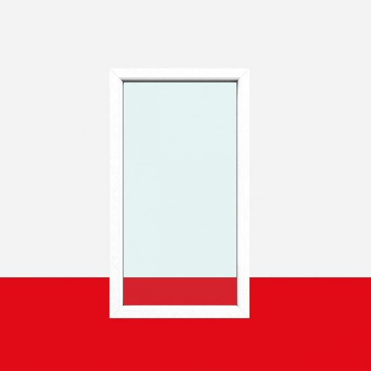 Medium Size of Fenster 120x120 Festverglasung Streifen Fest Kunststofffenster Beleuchtung Kbe Rolladen Dachschräge Mit Sprossen Jalousien Köln Reinigen Sicherheitsfolie Fenster Fenster 120x120