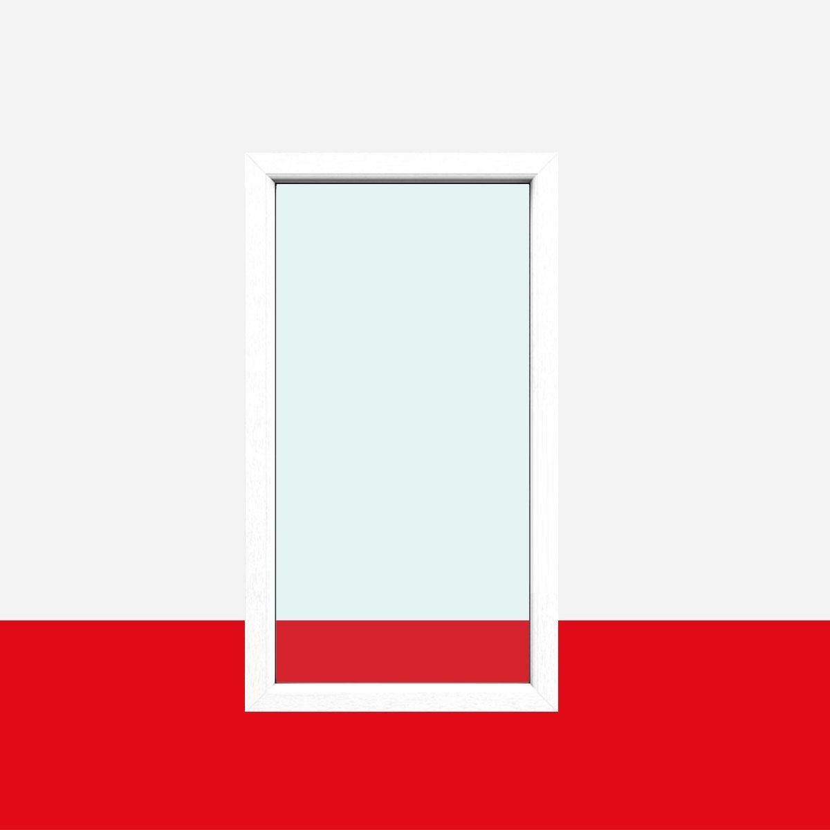 Full Size of Fenster 120x120 Festverglasung Streifen Fest Kunststofffenster Beleuchtung Kbe Rolladen Dachschräge Mit Sprossen Jalousien Köln Reinigen Sicherheitsfolie Fenster Fenster 120x120