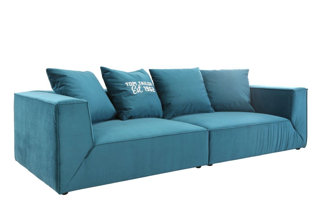 Large Size of Sofa 2 Sitzer Tom Tailor Einzelsofas Polstermbel Mbel Lederpflege Rund Hannover Alternatives Baxter Hay Mags Schlafsofa Liegefläche 180x200 Polyrattan Big Mit Sofa Sofa Tom Tailor