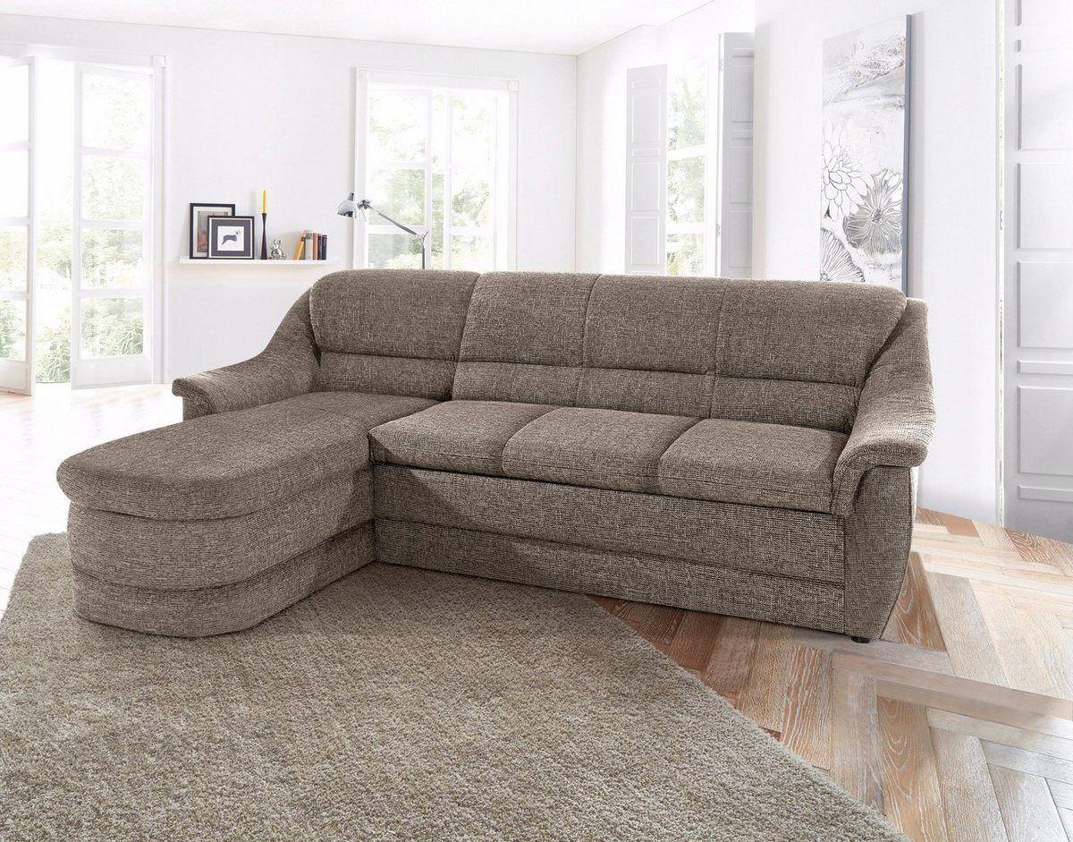 Full Size of Sofa Mit Recamiere Couch Links Ecksofa Und Schlaffunktion Rechts Ikea Ledersofa Relaxfunktion Samt Domo Collection Schlafzimmer Set Boxspringbett 3er Grau Sofa Sofa Mit Recamiere