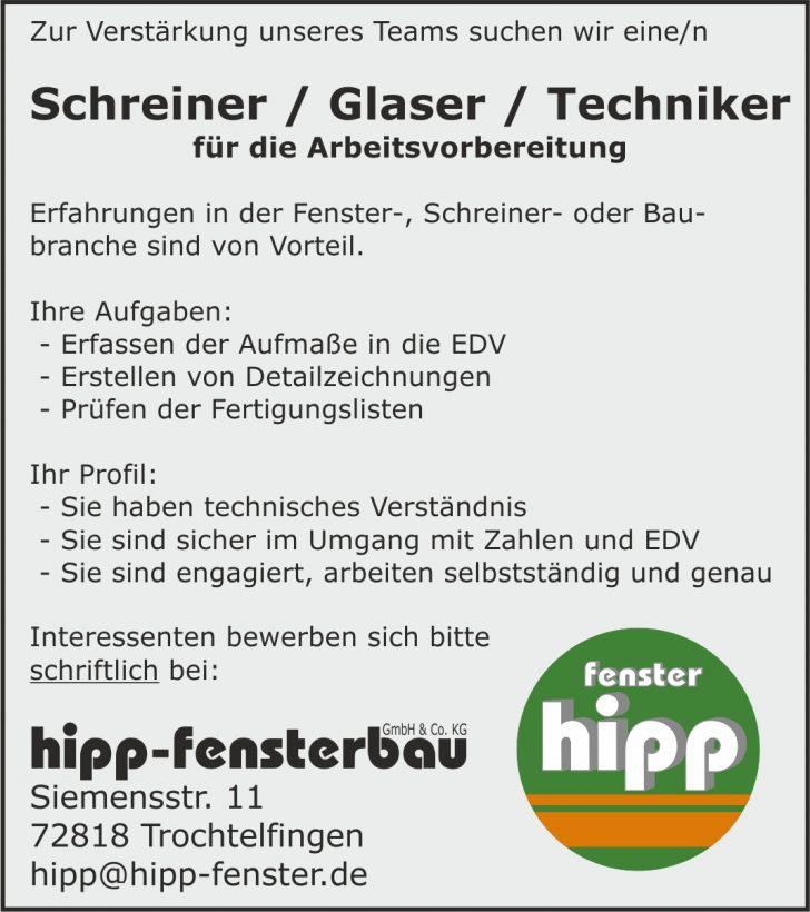 Medium Size of Hipp Fensterbau Fenster Fenster.de