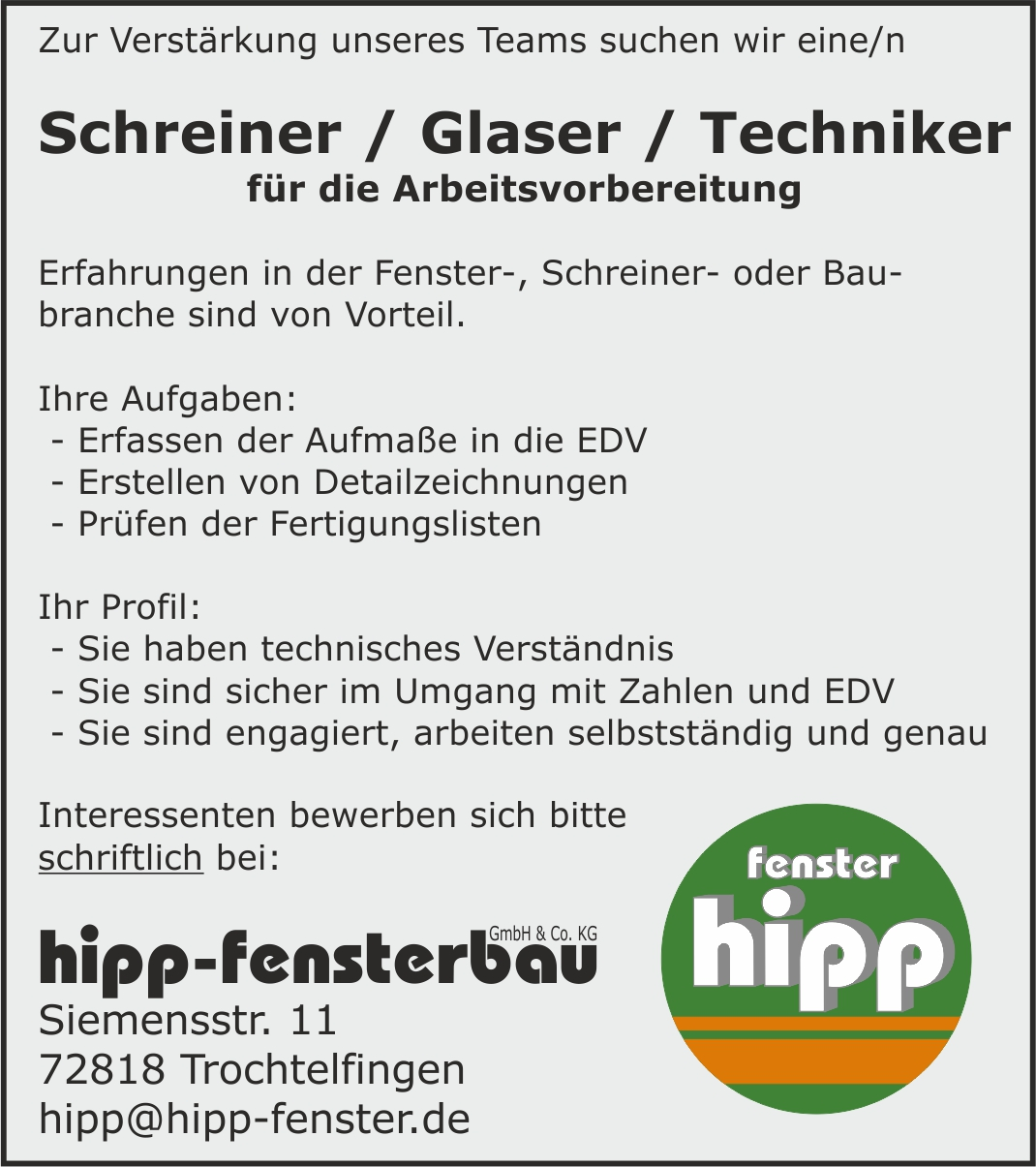 Full Size of Hipp Fensterbau Fenster Fenster.de