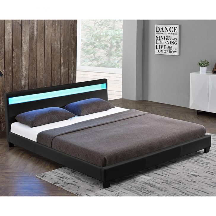 Medium Size of Schwarzes Bett 180x220 160x220 Eiche Massiv 180x200 Himmel Tojo V Betten Holz Skandinavisch Komplett Mit Lattenrost Und Matratze Schwarz Weiß Kaufen Hamburg Bett Schwarzes Bett