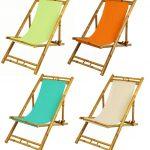 Garten Liegestuhl Garten Garten Liegestuhl Holz Lidl Obi Bauhaus Klappbar Alu Ikea Lafuma Metall 4bambus Relaliegestuhl Stuhl Sonnenliege Real Aufbewahrungsbox Stapelstühle