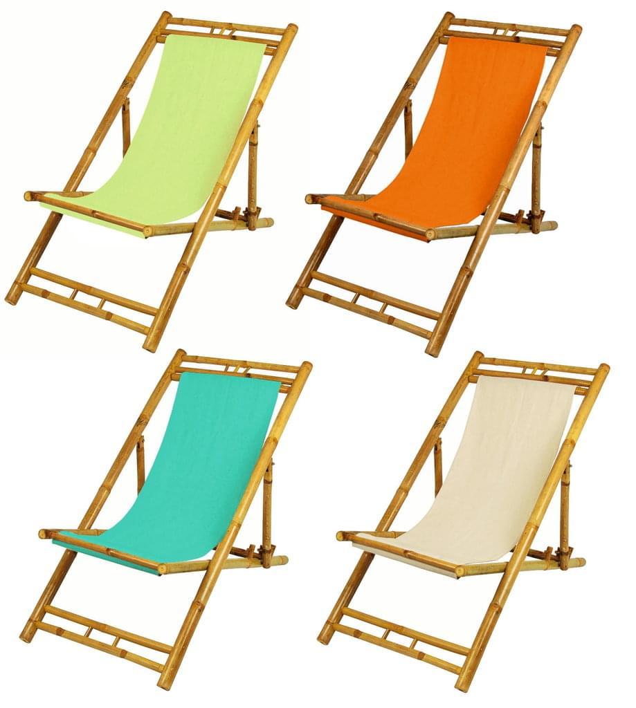 Full Size of Garten Liegestuhl Holz Lidl Obi Bauhaus Klappbar Alu Ikea Lafuma Metall 4bambus Relaliegestuhl Stuhl Sonnenliege Real Aufbewahrungsbox Stapelstühle Garten Garten Liegestuhl