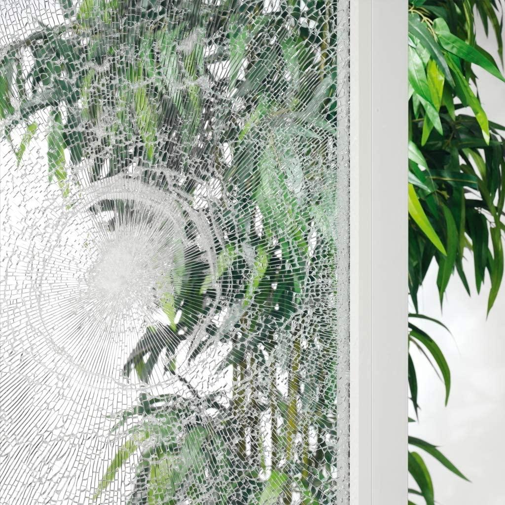 Full Size of Sicherheitsfolie Fenster Berlin Preis Test Einbruch Sicherheitsfolien Kosten Amazon Montage Randanbindung Amazonde Atfolieinbruchschutzfolie Transparente Fenster Fenster Sicherheitsfolie