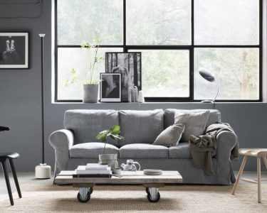 Ektorp Sofa Sofa Ektorp Sofa Review Couch With Chaise Cover Bed Uk Length Ebay Bemz On Eclectic Industrialism Featuring An Ikea Kissen Flexform Leder Benz Antik Mit Bettkasten