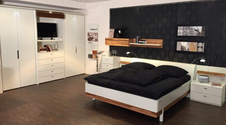 Medium Size of Hlsta Betten Venero Schlafzimmer De Ruf Fr Teenager Amazon Billerbeck Designer Günstige 180x200 Schramm Massivholz Tagesdecken Für Massiv Nolte Big Sofa Xxl Bett Xxl Betten