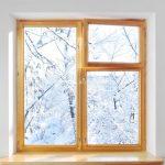 Holz Alu Fenster Erfahrungen Preise Pro Qm Preisliste Aluminium Unilux Holz Alu Kosten Preis M2 Preisvergleich Preisunterschied Online Josko Leistung Iv 68 Fenster Holz Alu Fenster Preise