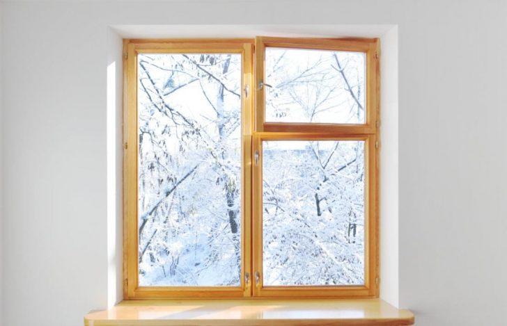 Medium Size of Holz Alu Fenster Erfahrungen Preise Pro Qm Preisliste Aluminium Unilux Holz Alu Kosten Preis M2 Preisvergleich Preisunterschied Online Josko Leistung Iv 68 Fenster Holz Alu Fenster Preise