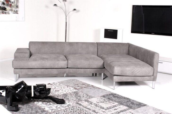 Medium Size of Ledersofas Grau Big Sofa Leder Ikea Schillig Musterring Chesterfield Lederoptik Joop 3er Echtleder Polyrattan Koinor Heimkino Xxl In L Form Federkern 3 Sitzer Sofa Sofa Grau Leder