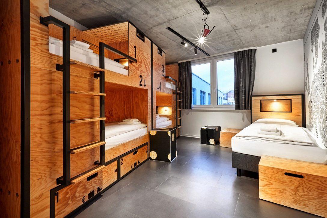 Large Size of Betten Kaufen 140x200 Japanische Holz Weiß 120x200 Ottoversand Jugend Günstig Bonprix Französische Für Teenager Münster Bett Betten Münster