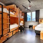 Betten Münster Bett Betten Kaufen 140x200 Japanische Holz Weiß 120x200 Ottoversand Jugend Günstig Bonprix Französische Für Teenager Münster