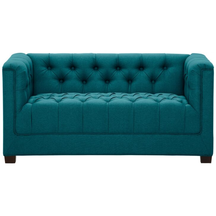 Medium Size of Türkis Sofa 2 Sitzer Trkis Designer Couch Moebel Liebecom Mit Schlaffunktion Bettkasten Led Ikea Bettfunktion Big Kolonialstil Leder Braun Microfaser Hocker Sofa Türkis Sofa