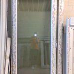 Schüko Fenster Fenster Schüko Fenster 20867834html Fliegengitter Maßanfertigung Reinigen Einbruchsicher Veka Folie Für Sicherheitsfolie Weru Preise Insektenschutz Rollo