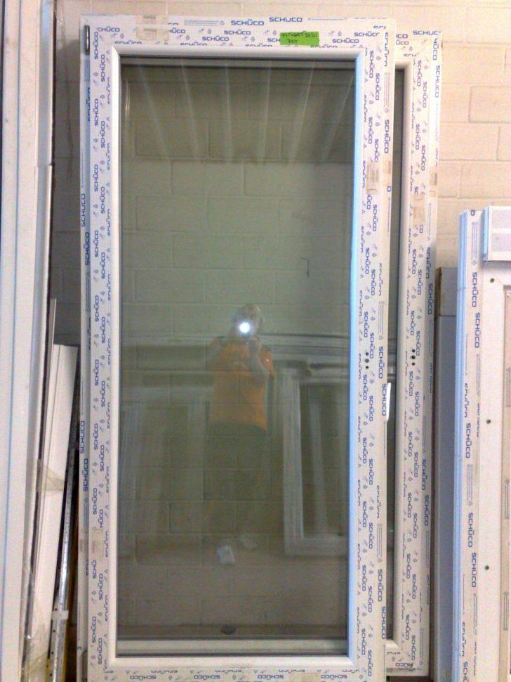 Medium Size of Schüko Fenster 20867834html Fliegengitter Maßanfertigung Reinigen Einbruchsicher Veka Folie Für Sicherheitsfolie Weru Preise Insektenschutz Rollo Fenster Schüko Fenster